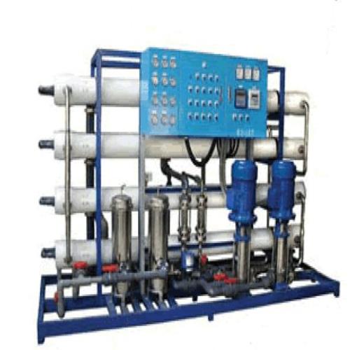 Một máy lọc nước tiêu tốn bao nhiêu điện năng tháng?